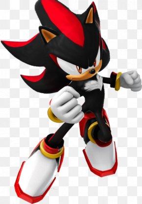 Shadow The Hedgehog Lancelot - Sonic The Hedgehog Shadow The Hedgehog Sonic Adventure 2 Battle PNG