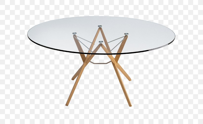 Coffee Tables Furniture Design Glass Png 750x500px Table