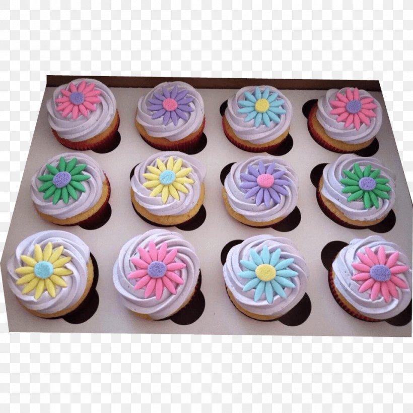 Marvelous Betty Crocker Decorating Cakes And Cupcakes Birthday Cake Frosting Funny Birthday Cards Online Elaedamsfinfo