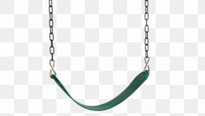 Swing - Clothing Accessories Swing Belt Jewellery Chain PNG