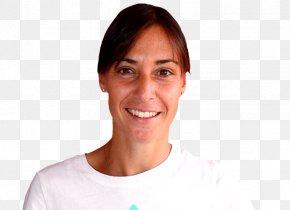 Tennis Player - Flavia Pennetta Tennis Cheek Smile Mouth PNG