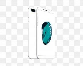 IPhone 8 - IPhone 7 Plus IPhone 8 Plus Apple PNG