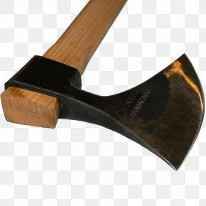 Ax - Axe Splitting Maul Tool Fiskars Oyj Knife PNG