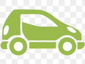 ELECTRIC CAR - Car Green Vehicle Traffic Collision Electric Vehicle PNG