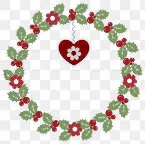 Santa Claus - Christmas Day Christmas Activities Santa Claus Holiday Gift PNG