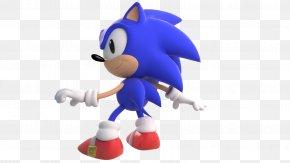 Sonic The Hedgehog Sonic Generations DeviantArt Artist PNG