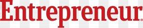 Marketing - Entrepreneurship Logo Marketing Innovation Business PNG