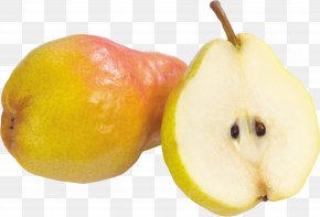 Pear Image - Fruit Pear Food Drupe PNG