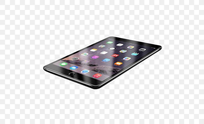 IPad Mini Download, PNG, 500x500px, Ipad Mini 2, Apple, Electronics, Gadget, Ipad Download Free