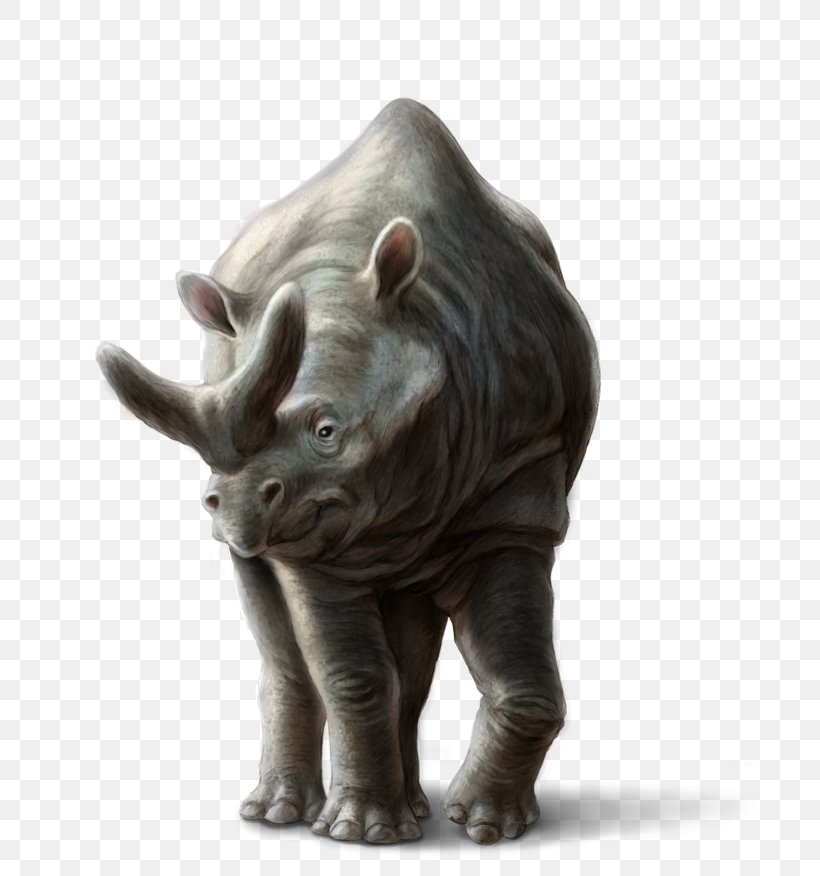 Rhinoceros Megacerops Noah S Ark Animal Elephant Png 750x876px Rhinoceros Animal Answers In Genesis Elephant Figurine Download All images and logos are crafted with great workmanship. ark animal elephant png