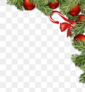 Christmas Tree - Christmas Decoration Christmas Ornament Christmas Day Clip Art Christmas PNG
