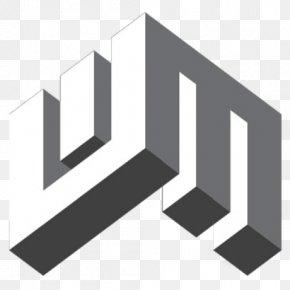 Logo Metal Brand Steel PNG