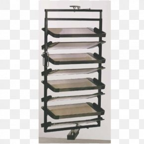Hardware Store - Shelf Furniture Wholesale Cupboard Manufacturing PNG