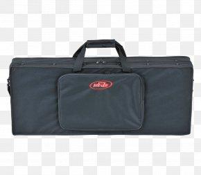 United States - Skb Cases Gig Bag United States Pen & Pencil Cases Electric Guitar PNG
