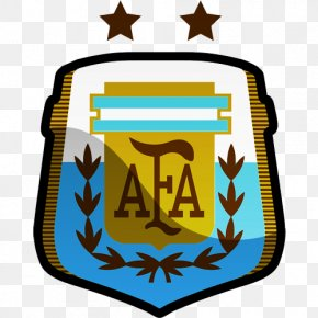 Football - 2014 FIFA World Cup Final Argentina National Football Team 2018 World Cup PNG