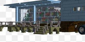 Great Barrier Reef - Great Barrier Reef Transport Vehicle Lego Ideas LEGO Digital Designer PNG