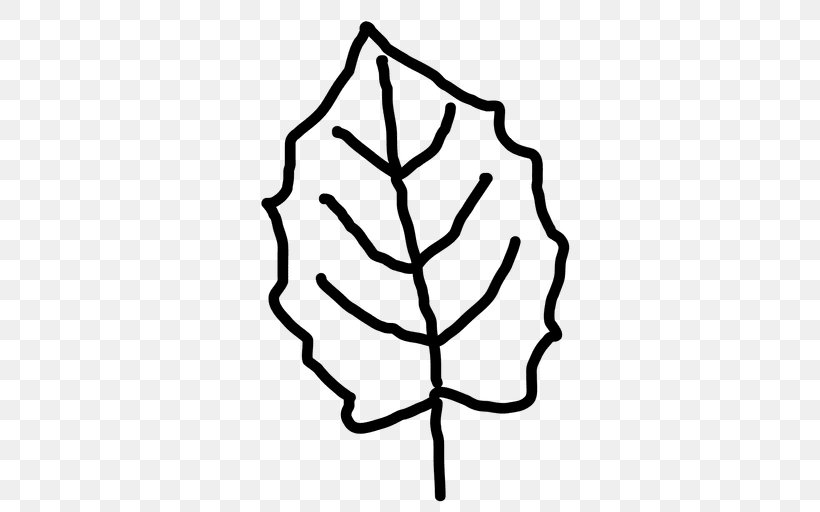 Maple Leaf Tree Clip Art, PNG, 512x512px, Leaf, Artwork, Autumn Leaf Color, Black And White, Branch Download Free