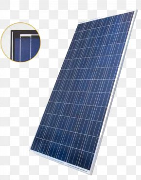 Solar Energy - Solar Energy Solar Power Solar Panels Technology PNG