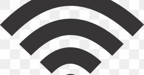 5g - Wi-Fi Alliance Computer Network Wireless Network Hotspot PNG