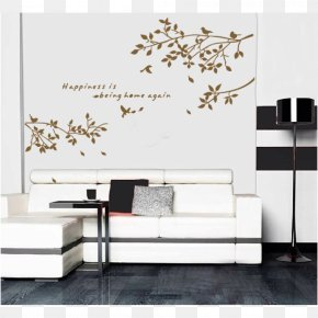 Wall Decal - World Map Wall Decal Sticker PNG