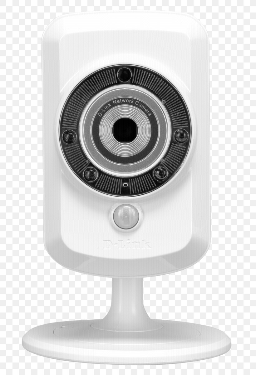 Webcam D-Link DCS-933L Camera D-Link DCS-7000L, PNG, 730x1200px, Webcam, Camera, Cameras Optics, Closedcircuit Television, Delock Download Free