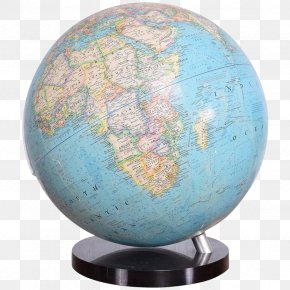 Globe US Geography - Globe World Map National Geographic Society Geography PNG