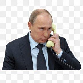 Vladimir Putin - Vladimir Putin President Of Russia United States Turkey PNG