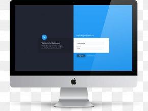 Web Design - Web Development Web Design Search Engine Optimization Yahjam Web Services PNG