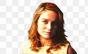 Brie Larson Desktop Wallpaper United States Actor 4K Resolution PNG