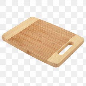 Cutting Board - Cutting Boards Kitchen Countertop Bamboo PNG