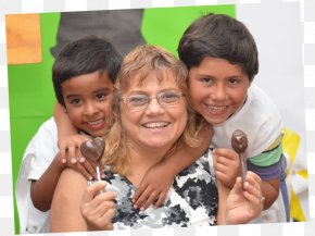 Varela Santiago Children's Hospital - Family Human Behavior Friendship Ester Latin America PNG
