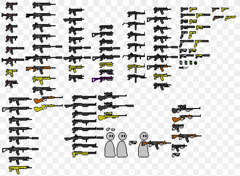Pixel Art Sprite Animated Film Png 872x642px 2d Computer Graphics Pixel Art Animated Film Art Brand