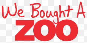 Summer Zoo Discount - Zoo Logo Image Film PNG