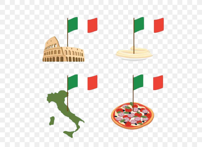 Italy Pasta Icon, PNG, 600x600px, Italy, Culture Of Italy, Flag, Flag Of Italy, National Symbols Of Italy Download Free