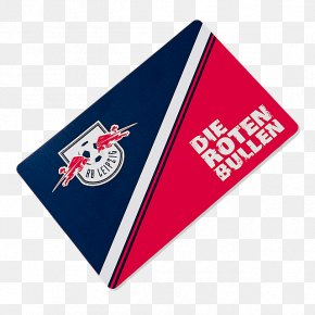 Computer Mouse - RB Leipzig Computer Mouse Mouse Mats Regionalliga Nordost Red Bull PNG