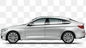 Car - Vauxhall Motors Vauxhall Astra Car Opel Corsa Hyundai PNG
