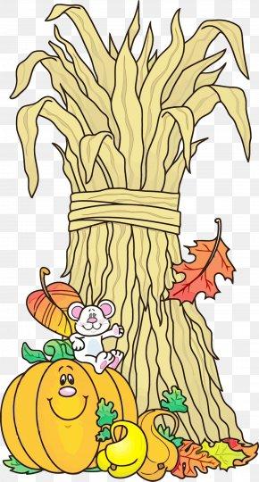 Plant Stem Leaf - Cartoon Plant Tree Leaf Plant Stem PNG