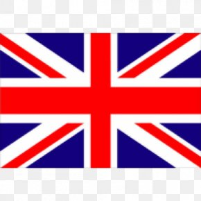 England - Flag Of The United Kingdom England United Kingdom Of Great Britain And Ireland National Flag PNG