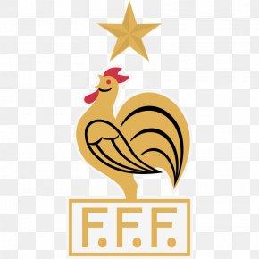 Football - France National Football Team 2006 FIFA World Cup Final France At The 2006 FIFA World Cup PNG