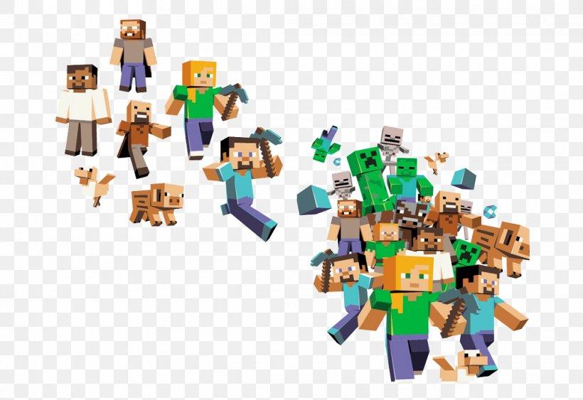 Roblox Xbox Login - Minecraft Xbox 360 Roblox Video Game Png 1015x697px