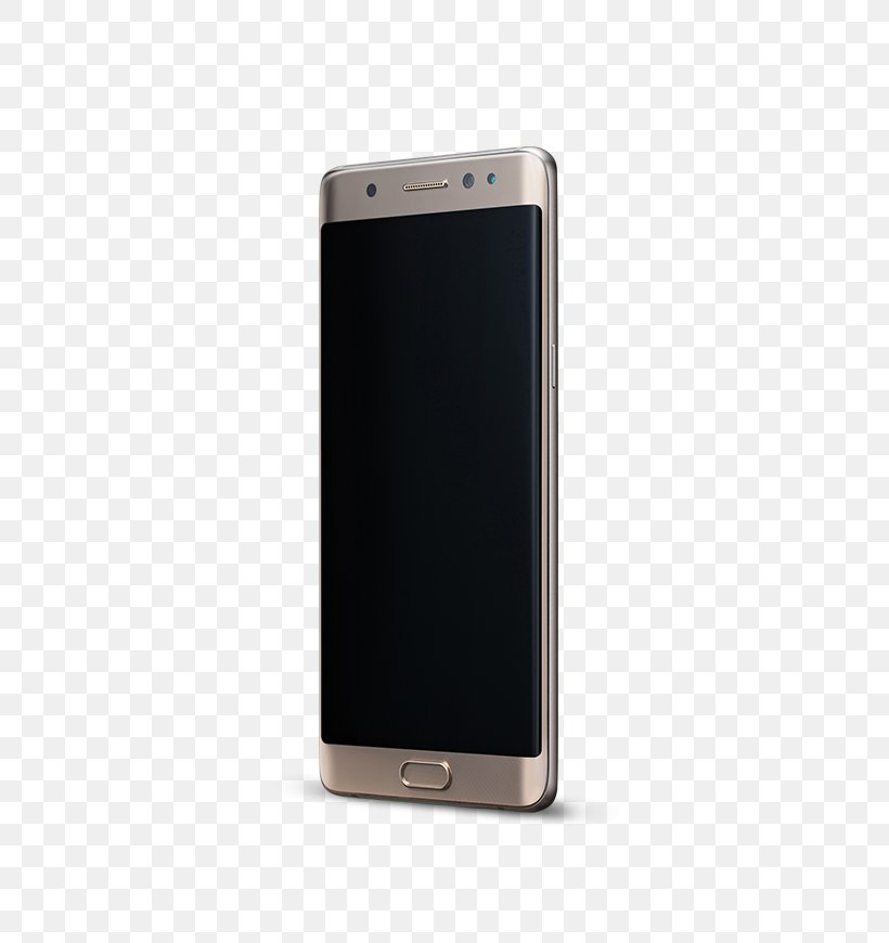 Samsung Galaxy Note 7 Smartphone Feature Phone Phablet, PNG, 401x870px, Samsung Galaxy Note 7, Communication Device, Electronic Device, Electronics, Feature Phone Download Free