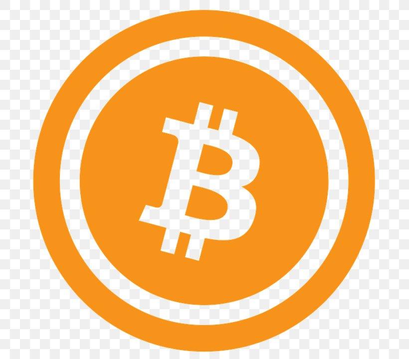 Bitcoin Cash Cryptocurrency Money Blockchain, PNG, 720x720px, Bitcoin, Area, Bitcoin Cash, Bitcoin Network, Brand Download Free