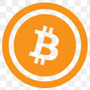 Bitcoin - Bitcoin Cash Cryptocurrency Money Blockchain PNG