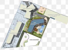 House - Floor Plan Gateway Regency House Interior Design Services Building PNG