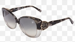 Sunglasses - Goggles Sunglasses Police Ray-Ban PNG