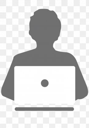 Computer Black And White - RMC Infosys Information Web Browser Computer Software Data PNG
