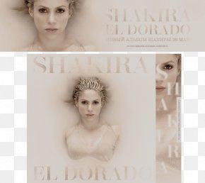 Demi Lovato - Shakira Demi Lovato El Dorado Cool For The Summer Headpiece PNG