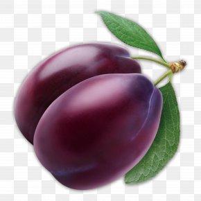 Eggplant - Thai Eggplant Vegetable Computer File PNG