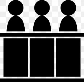 Lawyer - Judge Judicial Panel Court Lawyer Advocate PNG