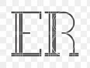 Github - Typeface GitHub Slab Serif Fork Font PNG